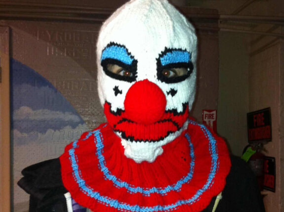 knitted-clown-balaclava